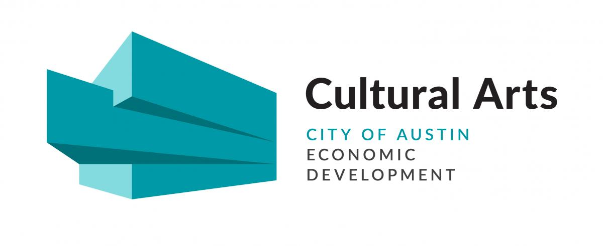 Cultural Arts Division of the City of Austin Economic Development
